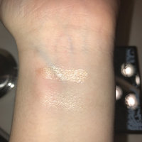 BECCA Shimmering Skin Perfector - Moonstone uploaded by Kristen M.
