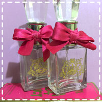Juicy Couture - Viva La Juicy Eau De Parfum Spray - 3.4 oz uploaded by Alondra D.