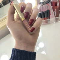 essie Winter 2017 Nail Color Collection 1497 Be Cherry! 0.46 fl. oz. Bottle uploaded by Charlotte W.