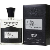 CREED AVENTUS Eau De Parfum Spray uploaded by Pete C.