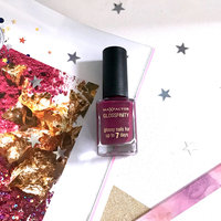 Max Factor Glossfinity Nail Polish uploaded by Catherine P.