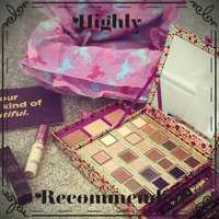 Tarte 5-Pc. Tarteist Trove Collector's Set, Created for Macy's uploaded by kayleigh m.