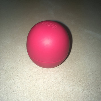 Photo of eos® Visibly Soft Lip Balm uploaded by Amber L.