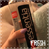 Essentia Super Hydrating Water 1.0 Liter uploaded by Lisagrams S.