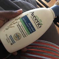 Aveeno® Active Naturals Sheer Hydration Daily Moisturizing Lotion uploaded by Brandy C.