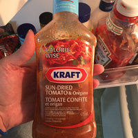 Kraft Anything Dressing Italian Roasted Red Pepper uploaded by Jessica R.