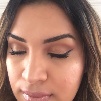 Photo of ColourPop Brow Boss Pencil uploaded by Liz R.