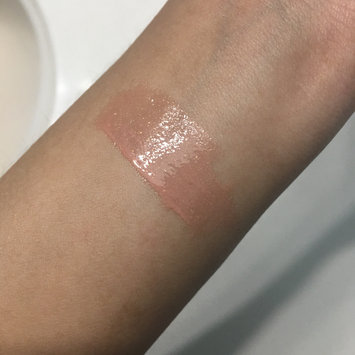 Photo of Marc Jacobs Enamored Hi-shine Lacquer Lip Gloss uploaded by julie o.