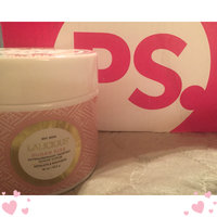 LaLicious Sugar Souffle Moisturizing Body Scrub uploaded by Brittani R.