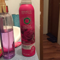 Herbal Essences Color Me Happy Dry Shampoo uploaded by Hope G.