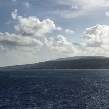 Photo of Carnival Cruise Line uploaded by lily M.