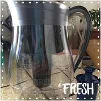 Brita Monterey Water Filter Pitcher uploaded by Crystal D.