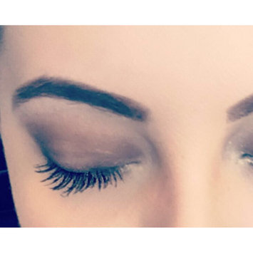 Photo of Younique Moodstruck 3D Fiber Lashes+ uploaded by Charlotte W.