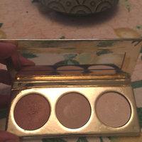 Gerard Cosmetics Star Powder - Grace uploaded by Ana S.
