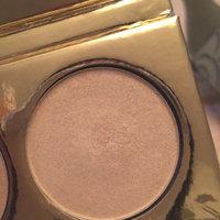 Gerard Cosmetics Star Powder - Lucy uploaded by Ana S.
