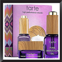 tarte Bright By Night Skincare Discovery Set uploaded by Junielles M.