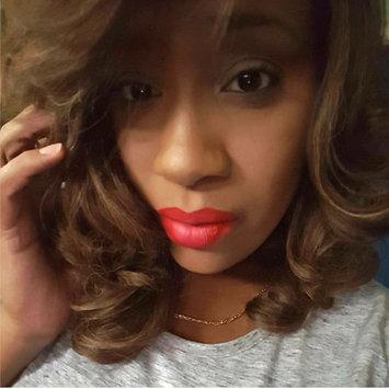 Photo of M.A.C Cosmetics Betty Boop Lipstick uploaded by Mysti D.