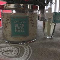 Bath & Body Works Bath and Body Vanilla Bean Noel 3 Wick Candle uploaded by Amber C.
