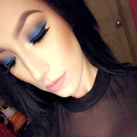 SEPHORA COLLECTION Waterproof Smoky Cream Liner uploaded by Joanna V.