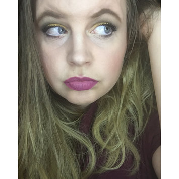 Photo of Younique Moodstruck 3D Fiber Lashes+ uploaded by Hope C.