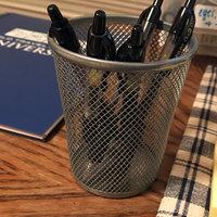 Pilot G2 Gel Roller Pen, Black (2 pack) uploaded by Samantha A.