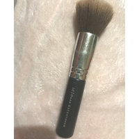 bareMinerals Heavenly Face Makeup Brush uploaded by Andrea G.