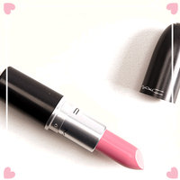 MAC A Novel Romance Lipstick Collection (A Novel Romance) uploaded by Junielles M.