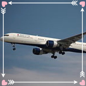 Photo of Delta Airlines uploaded by Junielles M.