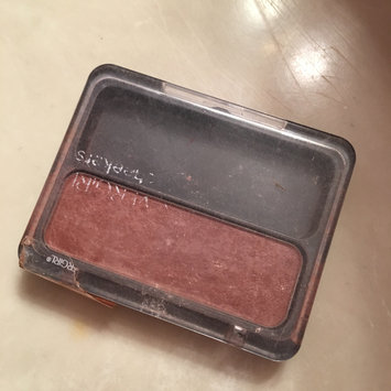 Photo of COVERGIRL Cheekers Blush uploaded by Alexis M.