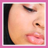 Smashbox Limitless Long Wear Lip Gloss SPF 15 uploaded by Jeniifer P.