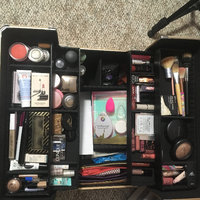 SEPHORA COLLECTION Sparkle & Shine XL Traincase uploaded by Carolyn L.