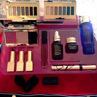 Estée Lauder Blockbuster Skin Care Set uploaded by Bridgett B.