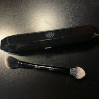 Kat Von D Shade + Light Face Contour Brush uploaded by Kristen M.