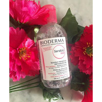 Bioderma Crealine H2O Micelle Solution uploaded by Yasmeen Y.