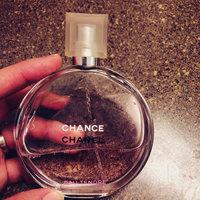 Chanel Chance Eau Fraîche Eau De Toilette Spray uploaded by Marlene N.