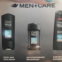 Dove Men+Care Gift Pack Clean Comfort uploaded by Dawn C.