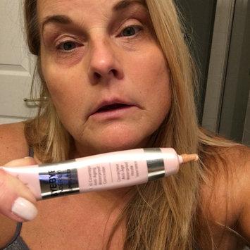 Photo of IT Cosmetics Bye Bye Under Eye Illumination Full Coverage Anti-Aging Waterproof Concealer uploaded by Christen F.