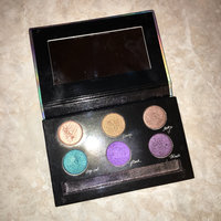 Urban Decay Wende's Contraband Palette uploaded by Hanna A.