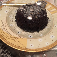 Betty Crocker™ Decadent Supreme Chocolate Molten Lava Cake Mix uploaded by Asmaa A.