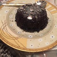 Betty Crocker™ Decadent Cake Molten Chocolate Lava uploaded by Asmaa A.