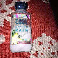 Bath & Body Works® COOL AMAZON RAIN SHEA & VITAMIN E Lotion uploaded by Beverly h.