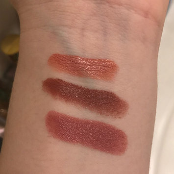 Photo of Hourglass Confession Ultra Slim High Intensity Refillable Lipstick uploaded by Kristen M.
