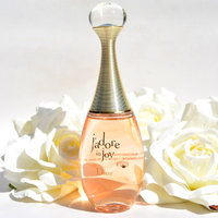 Dior J'adore Injoy uploaded by Liz D.