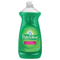 Palmolive® Ultra Original Dish Washing Liquid uploaded by Umema H.