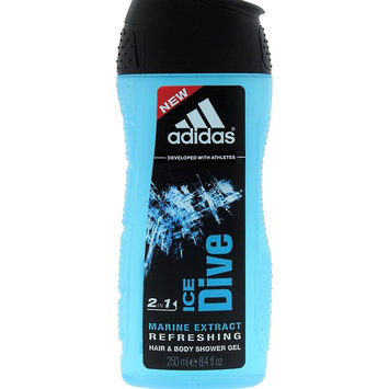 Photo of Adidas 2-in-1 Shampoo & Body Wash for Men uploaded by Umema H.