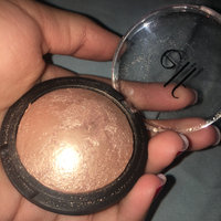e.l.f. Baked Bronzer uploaded by Vanessa F.