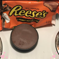 Reese's Outrageous King Size Bar uploaded by Natalie W.