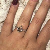 Connoisseurs Diamond Dazzle Stik uploaded by Caitlin P.