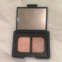 NARS Duo Eyeshadow uploaded by Beatrice W.
