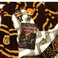 Harry Potter Triwizard Harry Pop! Vinyl Figure uploaded by Caitlin P.
